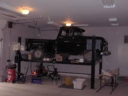 master lift garage door openers high lift garage door subversia net
