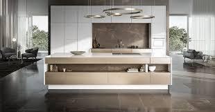 solent kitchen design kitchen designers hampshire controlled interiors specialist