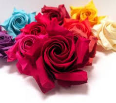 Colorful Roses Download Free Colorful Rose Wallpapers For Your Mobile Phone By