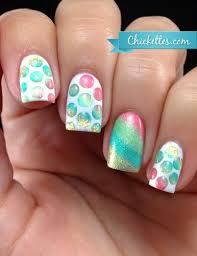 23 best pigment nail designs images on pinterest cnd nails