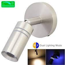 reading light best buy 12v reading light rv boats led reading l dual lighting mode