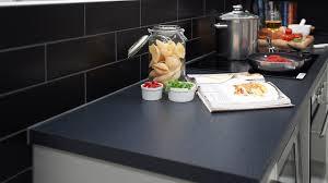 kitchen splashbacks diy inspiration mitre 10
