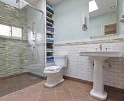 houzz bathroom design bathroom design ideas houzz bathroom showers bathroom apinfectologia