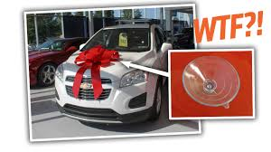 car gift bow radical change in oversize novelty car bow industry causes on