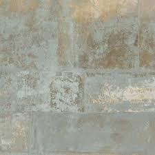 classy design textured wall paper wallpaper 4 8k desktop wall
