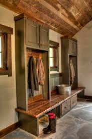 rustic home interior ideas 393 best vintage rustic country home decorating ideas images on