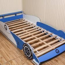 Child Bed Frame Children S Bed Boy Child Car Beds Bed Children S Room