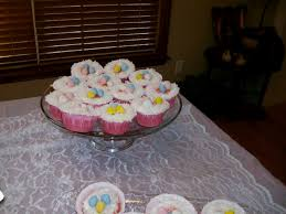photo funny baby shower cakes image