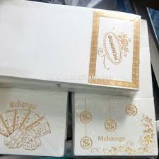 Malay Wedding Invitation Cards Singapore Tanzania Mwaliko Wedding Invitation Cards Tanzania Mchango Wedding