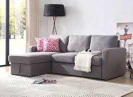sofa bed for sale roselawnlutheran
