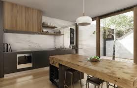 narrow home designs narrow block house designs home builders plans melbourne