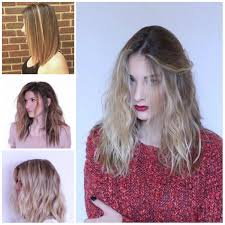 mid length casual mid length hairstyles haircuts hairstyles 2017 and hair