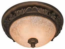Bathroom Exhaust Fan With Light Hunter 83003 Aventine Bathroom Fan With Light And Nightlight Aged