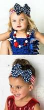 Best 25 4th Of July Ideas On Pinterest 4th Of July