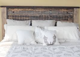 Ms Bedroom Furniture 38 Best Bedroom Suites Images On Pinterest Bedroom Suites