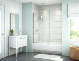 Shower Door Removal From Bathtub Remove Shower Doors Amazing Remove Bathtub Sliding Glass Doors