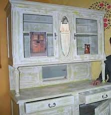 cherche meuble de cuisine meuble de cuisine occasion belgique newsindo co