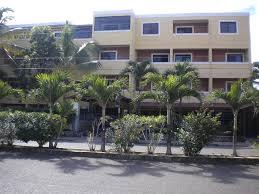 condo hotel costa lunga tropicasa boca chica dominican