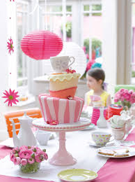 Mad Hatter Decorations Startling Heart Cake Day Decorating Ideas Wilton To High Easy Cake
