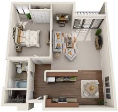 1 bed 1 bath apartment in pittsburgh pa grandview pointe