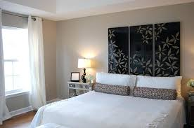 chambre blanc et taupe chambre blanche et taupe daccoration chambre adulte taupe crc