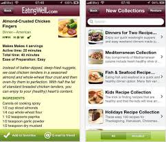 thanksgiving recipes for diabetics within apps product reviews net