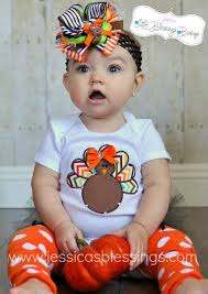image result for thanksgiving infant photoshoot ideas baby photo