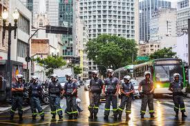 o governo de sp nao vai pagar bonus aos professores em 2016 governo de sp não bate metas em segurança e cai bônus a policiais