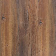 Pergo Accolade Laminate Flooring American Spirit Port Chester Oak Laminate 12mm 100287754