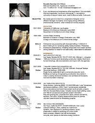 web architect resume sample web architect resume