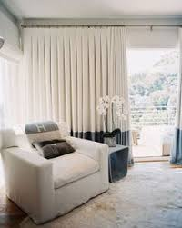 window treatment ideas for living room designer ideas from the showhome white interior design window