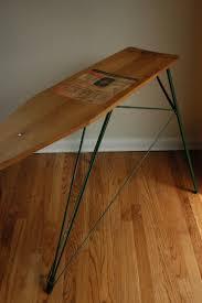 Laminating Flooring Furniture Cool Step Stool Kids Design With Laminating Flooring