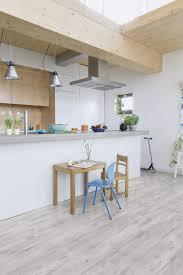 chambre sol gris awesome le décor de la cuisine 2 indogate chambre sol gris