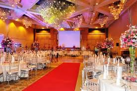 free wedding venues are there any free wedding venues wedding planning quora