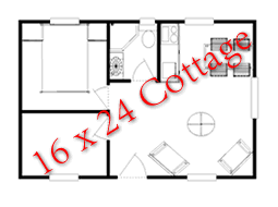 free small cabin plans with loft 16 x 40 cabin floor plans aryn cabin floor plans
