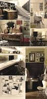 Home Office Design Board by Best 25 Basement Home Office Ideas On Pinterest Basement Office