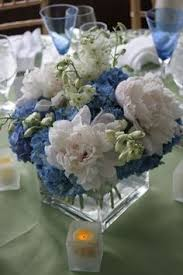 weddings by celsia florist 9388 florists weddings and flowers