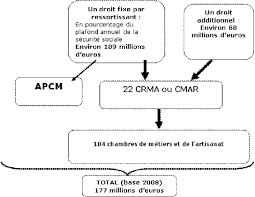 les chambres consulaires projet de loi relatif aux réseaux consulaires au commerce à l