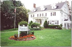 funeral homes in ny funeral home inc rochester ny legacy