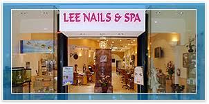 home lee nails u0026 spa nail salon daytona beach nail salo 32114
