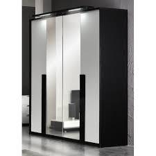 armoir chambre pas cher innovant armoire chambre pas cher id es de design table manger
