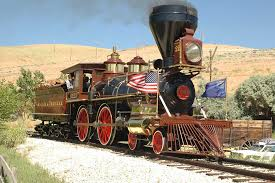 Nevada travel network images Nevada state railroad museum the nevada travel network jpg