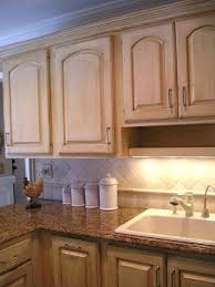 refinishing oak kitchen cabinets before and after refinish wood kitchen cabinets refinishing oak kitchen cabinets