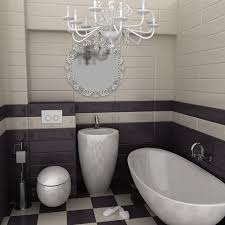 bathroom ideas modern small 28 images 40 of the best modern
