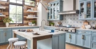 farmhouse style kitchen cabinets 10 modern farmhouse kitchen design ideas blanco