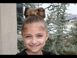queen of hearts halloween hairstyles makeup videos