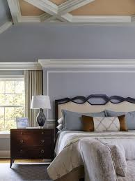 Ultra Modern Bedroom Furniture - 135 best bedroom furniture images on pinterest ideas for