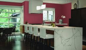 tendance peinture cuisine tendance cuisine peinture couleur peinture cuisine tendance avec