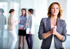 what is professional business attire for women lovetoknow