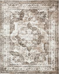Home Depot Area Rug Sale Home Depot Area Rugs 10 X 12 Area Rugs 8x10 Outdoor Rugs Area Rug